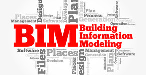 The BIM terms every professional in the industry must know