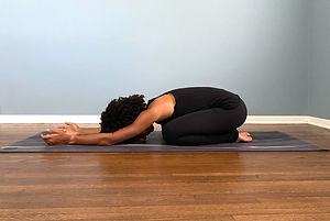 Gentle Yoga Megan Spears.jpg