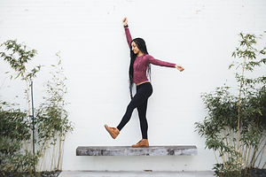 Megan Spears Spring Yoga Photos-125.jpg