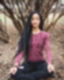 Megan Spears Spring Yoga Photos-63_edited_edited.jpg