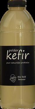 kefir waterkefir polderkefir The Balf Brewer
