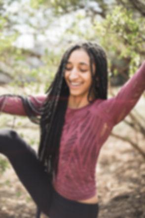 Megan Spears Spring Yoga Photos-74.jpg