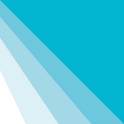 carré_logo-01.png