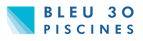 logo_PISCINELEU30_TEXTE2.png