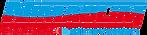 Logo-Nimaclim-1.png