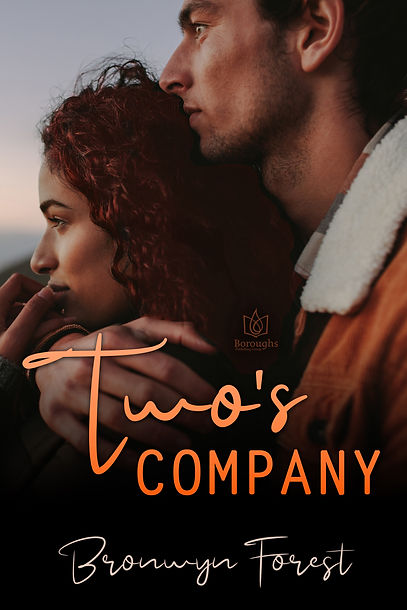 Two's Company Cover.jpg