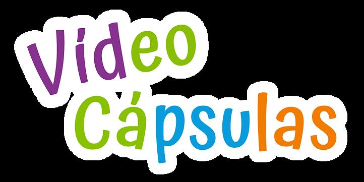 videoCapsilas.png