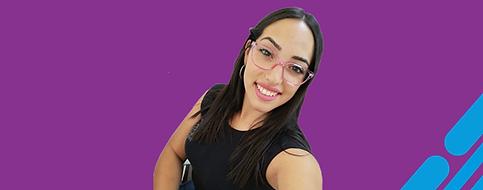 Cynthia Perez.png