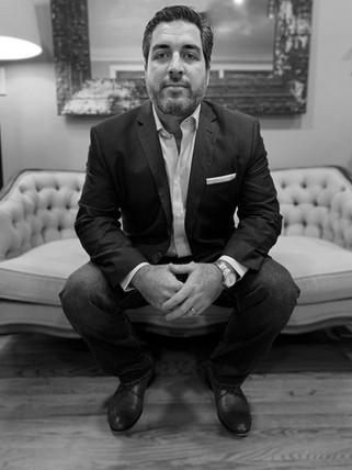 Bradley M. Adams - President & CEO