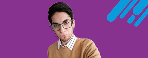 Guillermo_echeverría_web.png