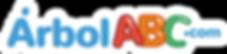 logo-arbolabc.png