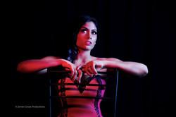 Shashank Sk Tyagi Photography