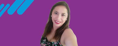 Paula Gutierrez.png