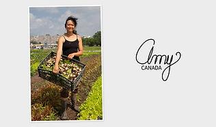 Vignette-Sacrée-croissance-expo-Amy-01.j