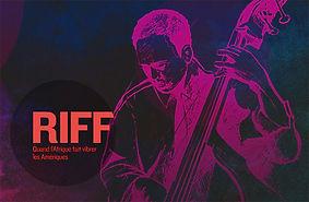 Riff1.jpg