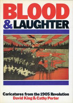 Blood_&_Laughter_1983.jpg