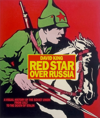 Red_Star_over_Russia_ 2009.jpg