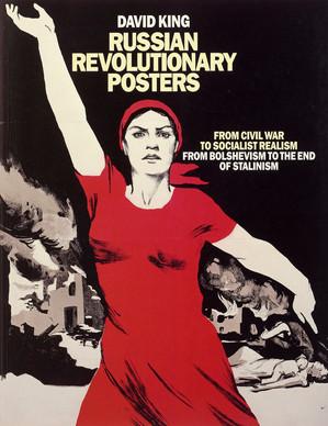 Russian_Revolutionary_Posters_2012.jpg