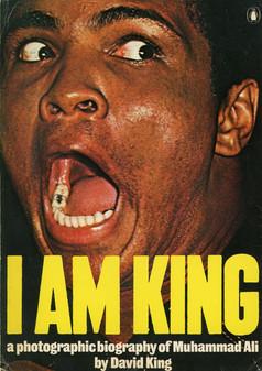 I_am_King_1975.jpg