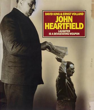 John_Heartfield_2015.jpg