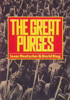The_Great_Purges_1984.jpg