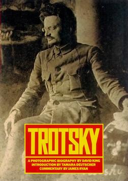 Trotsky_1986.jpg