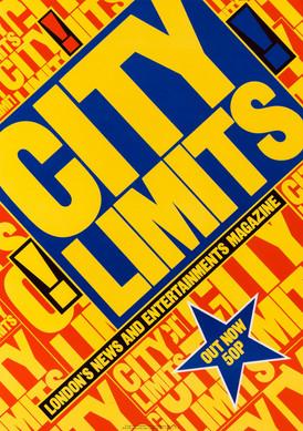 CL_poster_1982.jpg