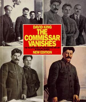 The_Commissar_Vanishes_1997&2014.jpg