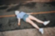 Screen Shot 2018-08-17 at 15.18.01.png