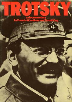 Trotsky_1972.jpg