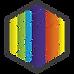 I.C.T.C Logo