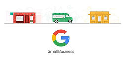 Google-for-Small-Business-960x525.jpg