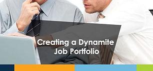 Creating-a-Dynamite-Job-Portfolio-960x28