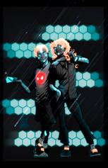 Spellbound Cover - Tron.jpg