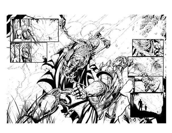 Spellbound Page 06-07 - lores.jpg