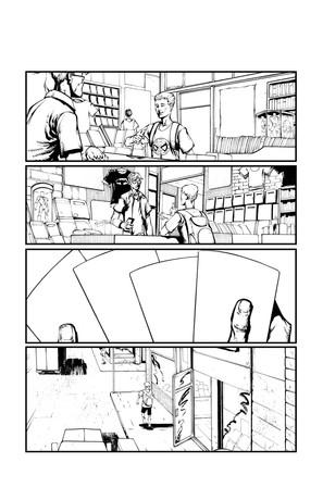 Spellbound Page 02 - lores.jpg