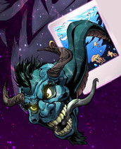 Demon Moray.jpg