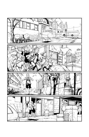 Spellbound Page 01 - lores.jpg