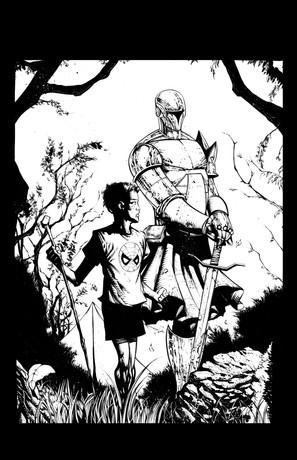Spellbound Page 08 - lores.jpg
