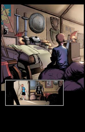 Spellbound Page 05 - lores.jpg