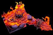 Flaming Bone Troll copy.jpg