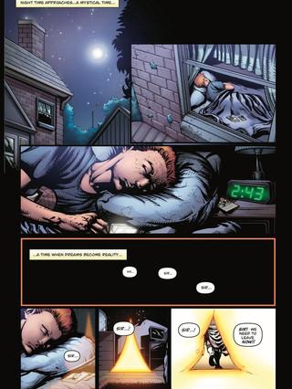 Spellbound Page 04 - lores.jpg