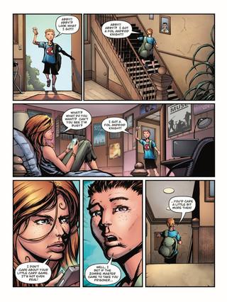 Spellbound Page 03 - lores.jpg