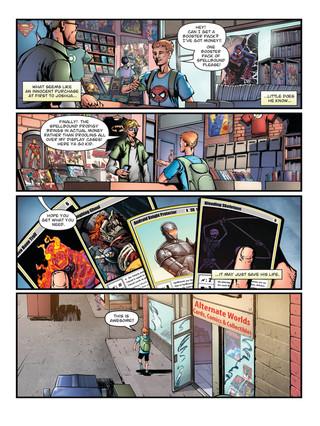 Spellbound Page 02 - rs.jpg