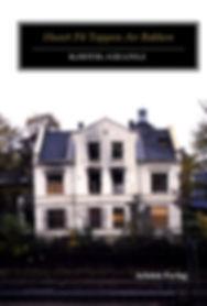 Huset_på_toppen_av_bakken_2018.jpg