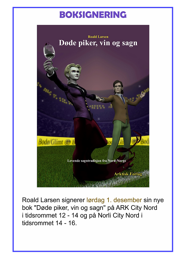 Boksignering - City Nord 2018.png