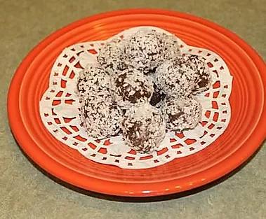 truffles.webp
