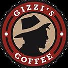 gizzis-coffee-delray-beach-fl.png