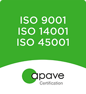 ApaveCert-ISO9001-ISO14001-ISO45001.png