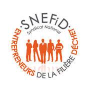 logo SNEFiD.jpg